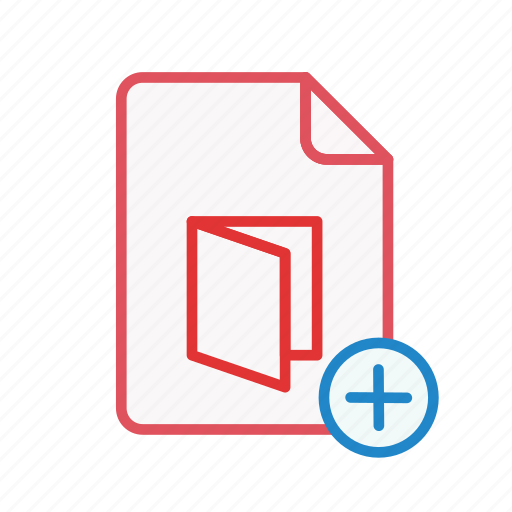how to add more pdf page to a pdf file