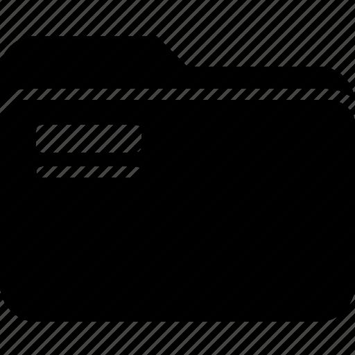 directory, file, folder, interface icon