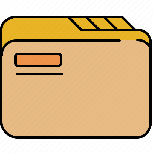 file, folder, interface, sorted icon