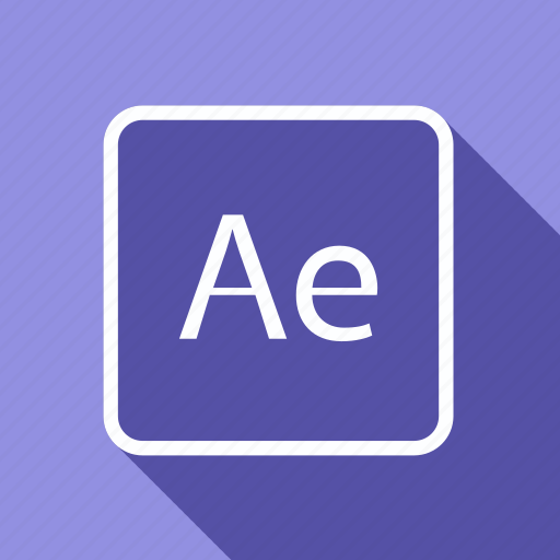 ae, data, document, extension, file, folder, sheet icon