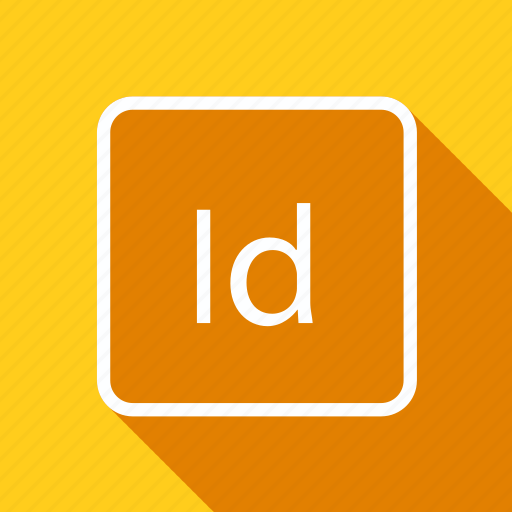 data, document, extension, file, folder, id, sheet icon