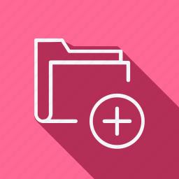 data, document, extension, file, folder, sheet, storage icon