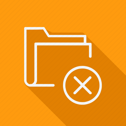 data, document, extension, file, folder, sheet, storage icon