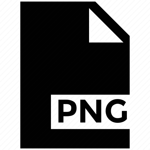 file extension, file form, file format, formation, png file, portable network graphics icon