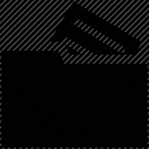 computer file folder, document folder, file folder, file placement, folder icon
