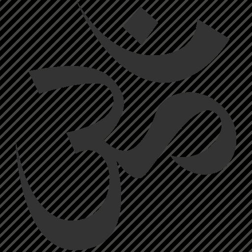 beliefs, dogma, hindi, hinduism, orthodox, religion, religious icon