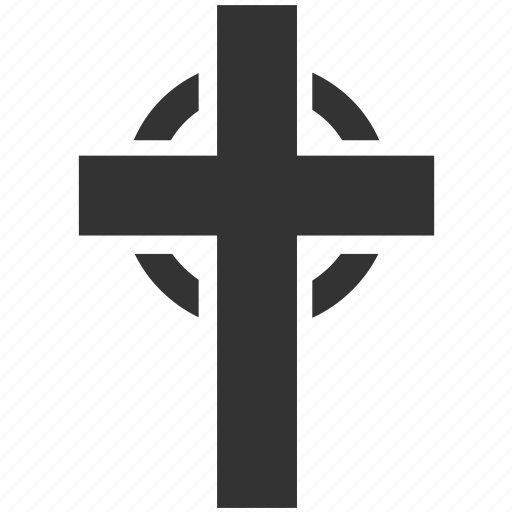 catholic, christ, christian, cross, dogma, grave, tomb icon
