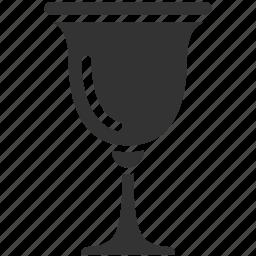 catholic, christian, cup, dogma, glass, grail, hallow icon