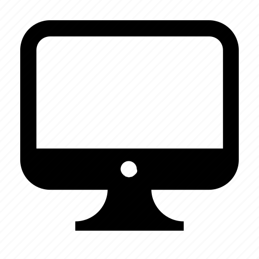 computer, domain, hosting, internet, server, user interface, website icon