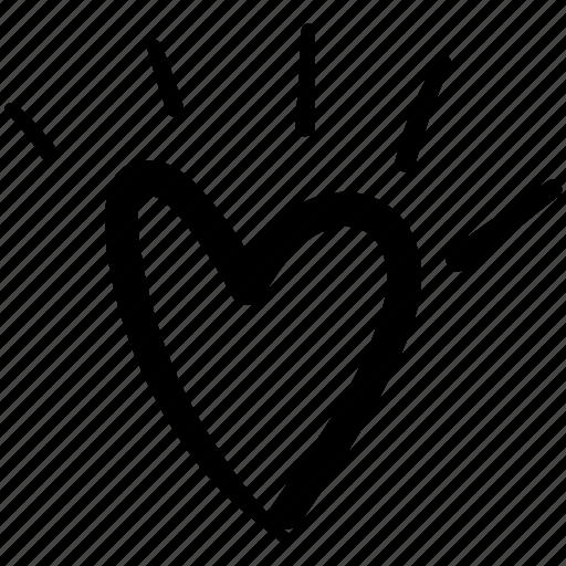 תוצאת תמונה עבור heart shape