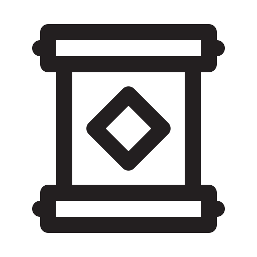 channeling, dota, item, scroll, teleport icon