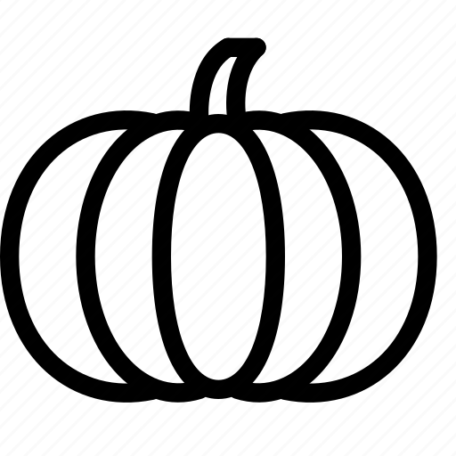 eat, food, pumpkin, vegetable, veggie icon