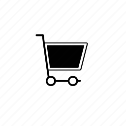 buy, ecommerce, line, online, sale, shop, shopping cart icon