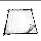 06, handy icon