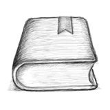 handy-icon_01.png
