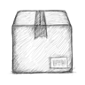 02, handy icon