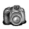 15, handy icon