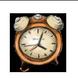 07, handy icon