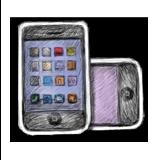 03, handy icon