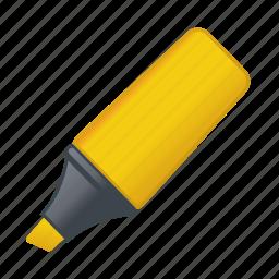 colour, design, draw, drawing, pen, pencil icon
