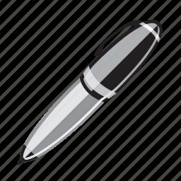 draw, pen, pencil, write, writing icon