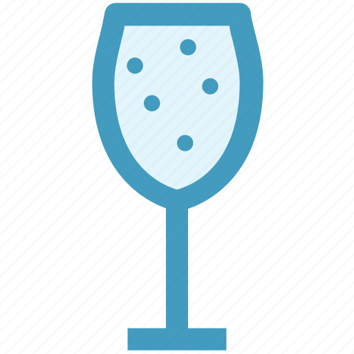 beverage, drink, glass, soda, water icon