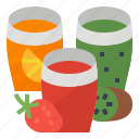 drink, fresh, healthy, juice