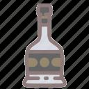 alcohol, beverage, bottle, drink, vodka icon