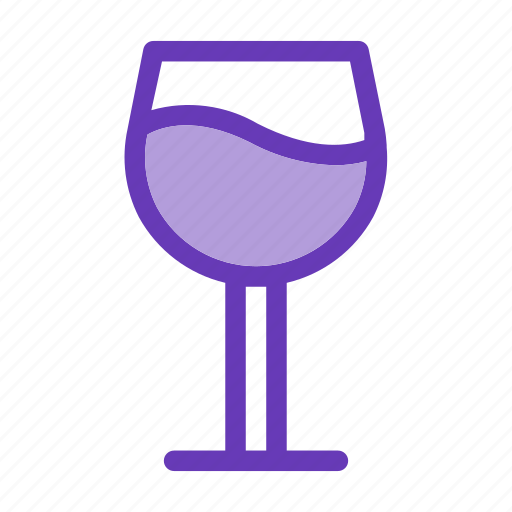 alcohol, champagne, drink icon, glass icon