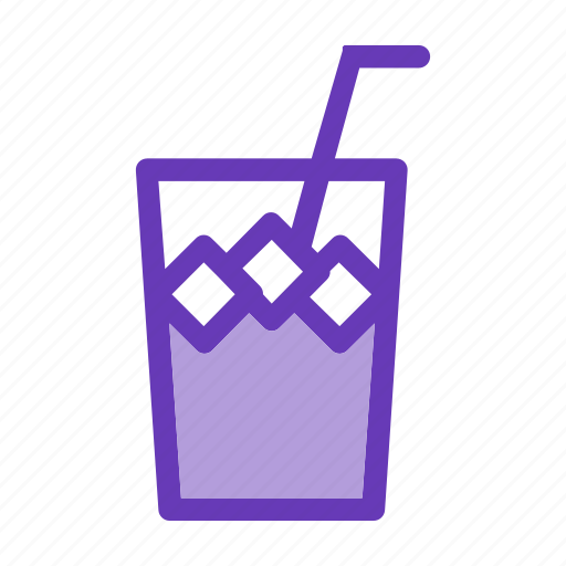 cold, drink, drink icon, soda, soft, summer icon