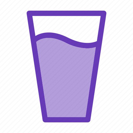 cool, drink icon, drinking, glass, soda, water icon