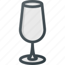 celebrate, champagne, drink, drinks, glass
