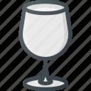 drink, drinks, glass, wine