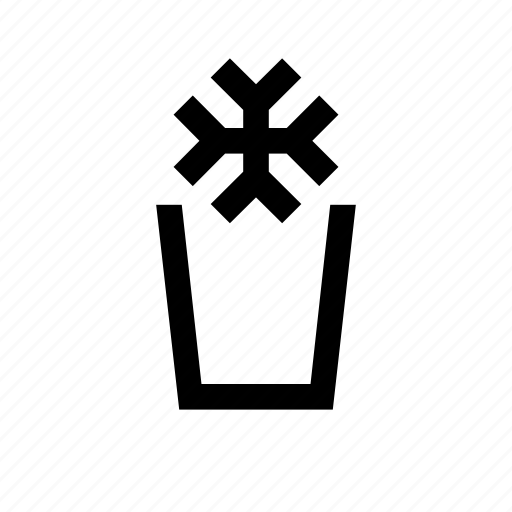 beverage, cold, drink icon