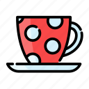 beverage, bottle, cup, drink, glass, tea, water icon