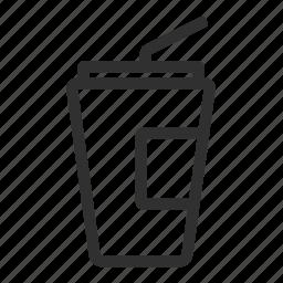 coke, drinks, food, pepsi icon