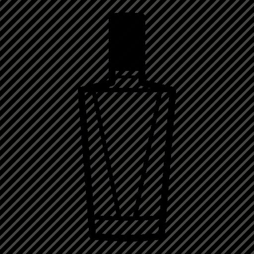 beverage, gin, liquor, liquor bottle, tequila, vodka, whiskey icon