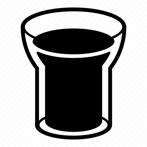 alcoholic drink, beverage, cocktail, cocktail glass, drink, drinking glass icon