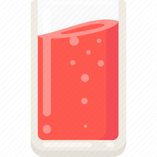 Drink, food, glass, juice icon - Download on Iconfinder