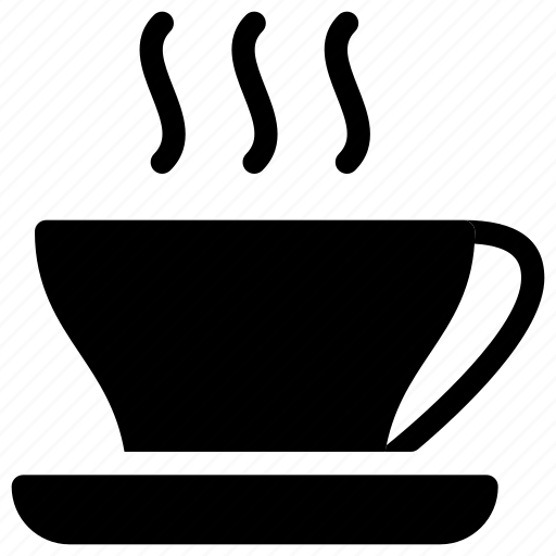 beverage, caffe, coffee, drinks, hot, mug icon