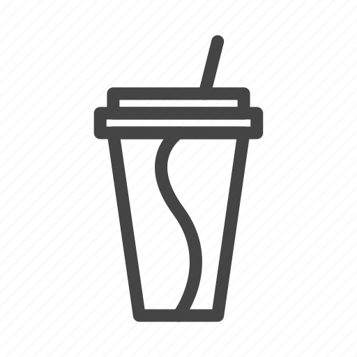 beverage, coffee, cup, drink, energy, glass, power icon