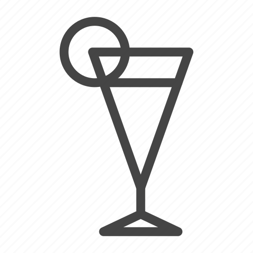 alcohol, cocktail, cup, drink, glass, restaurant, wine icon