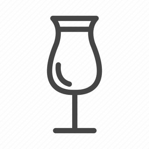 alcohol, beer, cocktail, cup, drink, glass, wine icon