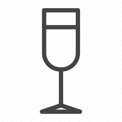 alcohol, beer, champain, cocktail, drink, glass, wine icon