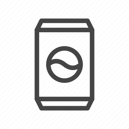 bottle, can, cup, drink, hot, juice, water icon