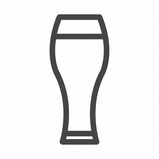 alcohol, beer, beverage, cocktail, drink, glass, juice icon