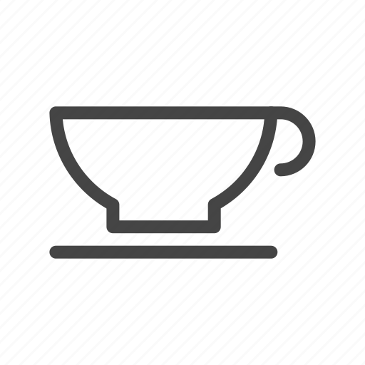 cocktail, coffee, cup, drink, restaurant, tea, wine icon