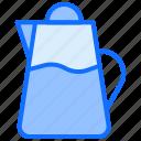 drink, soda, juice, jug, beverage