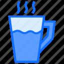 coffee, tea, drink, mug, hot tea