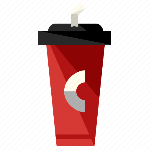 beverage, cup, drink, drinks, soft icon